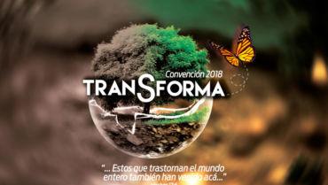 XII Convención Internacional