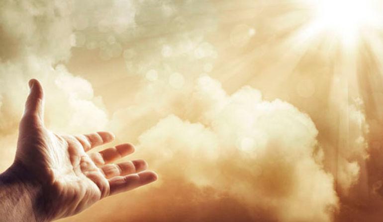 Como ser aceptos delante del Señor
