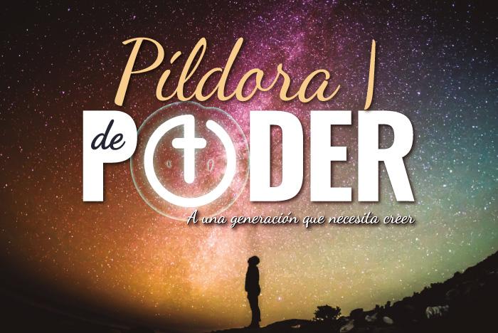 Píldora 1 – Paola Arias