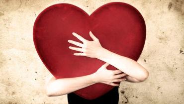 El Corazón del Padre