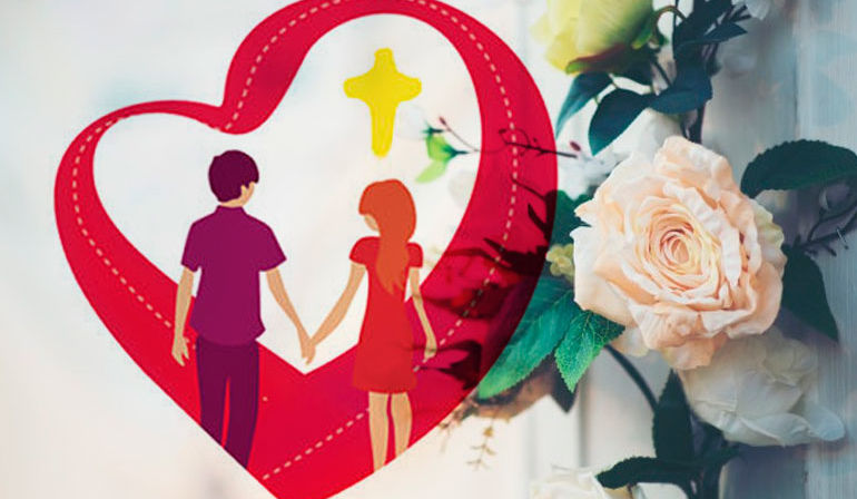 Curso Pre-Matrimonial