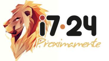i724 – 2020